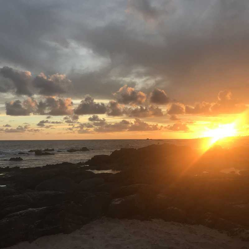Trip Blog Post by @lunast13: Salvador 2019 | 7 days in Jan (itinerary, map & gallery)