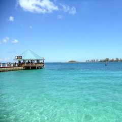 Nassau - Selected Hoptale Photos