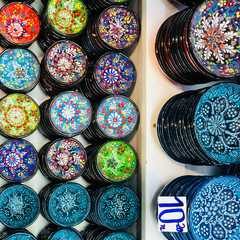 Grand Bazaar - Photos by Real Travelers, Ratings, and Other Practical Information