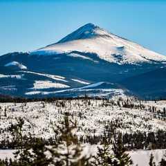 Colorado - Selected Hoptale Photos