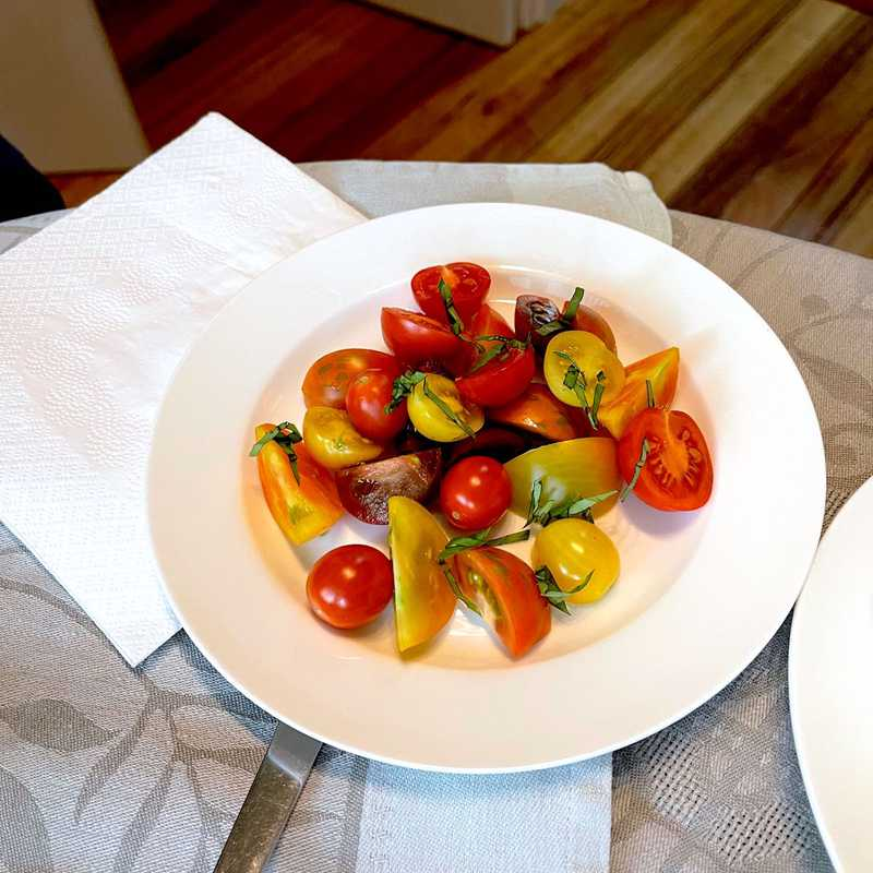Harvest Birregurra Bed & Breakfast