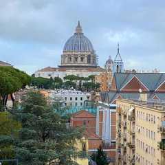 Vatican City