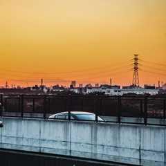 Chiba (Japan) | Seleted Trip Photo