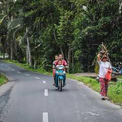 Tegallalang Rice Terrace   POPULAR Trips, Photos, Ratings & Practical Information