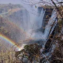 KwaZulu-Natal - Selected Hoptale Trips