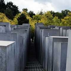 Berlin Top Attractions for First-Timers