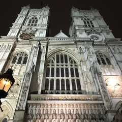 Westminster Abbey - Real Photos by Real Travelers