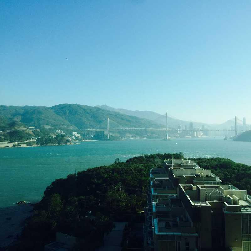 Trip Blog Post by @jason: Hong Kong & Malaysia 2017 | 9 days in Dec/Jan (itinerary, map & gallery)