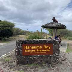 Hanauma Bay | POPULAR Trips, Photos, Ratings & Practical Information