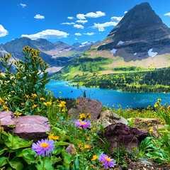Montana - Selected Hoptale Photos