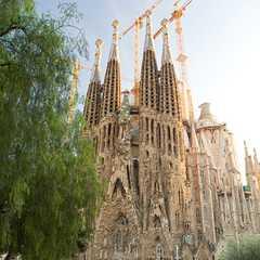 Barcelona - Selected Hoptale Photos