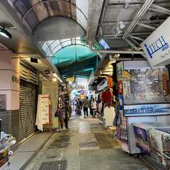 Stanley Market - Photos by Real Travelers, Ratings, and Other Practical Information