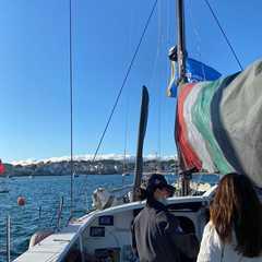 Cascais | POPULAR Trips, Photos, Ratings & Practical Information