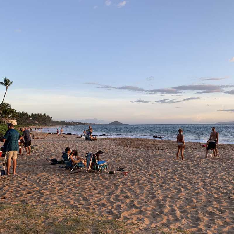 Trip Blog Post by @jason: Honolulu & Haiku & Kihei 2019 | 7 days in Aug/Sep (itinerary, map & gallery)