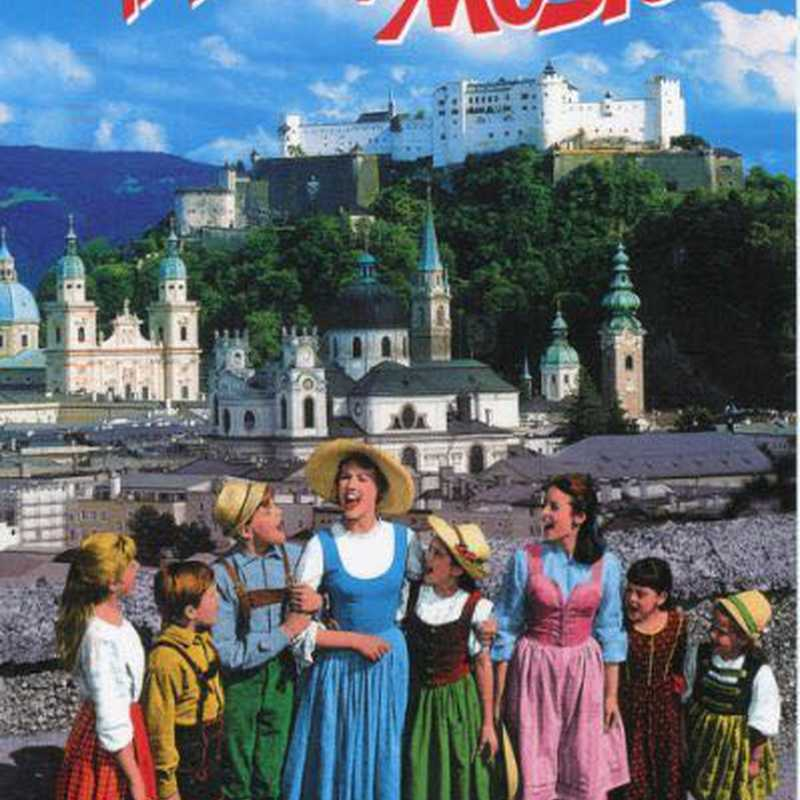 AUSTRIA MONDSEE 2016