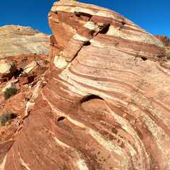 Nevada - Selected Hoptale Photos