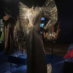 Museu das Belas Artes de Montreal | Travel Photos, Ratings & Other Practical Information