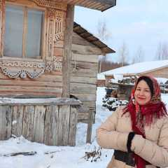 Этнокомплекс Ясна - Photos by Real Travelers, Ratings, and Other Practical Information