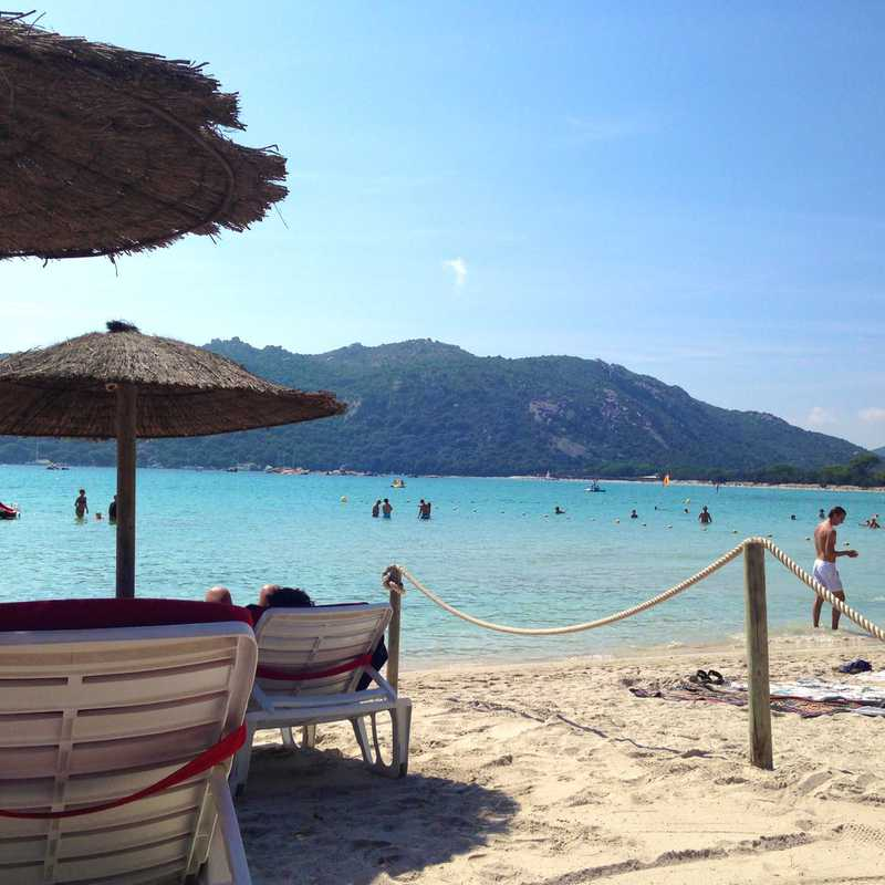 Trip Blog Post by @terrymxp: Corse | 26 days in Sep/May (itinerary, map & gallery)