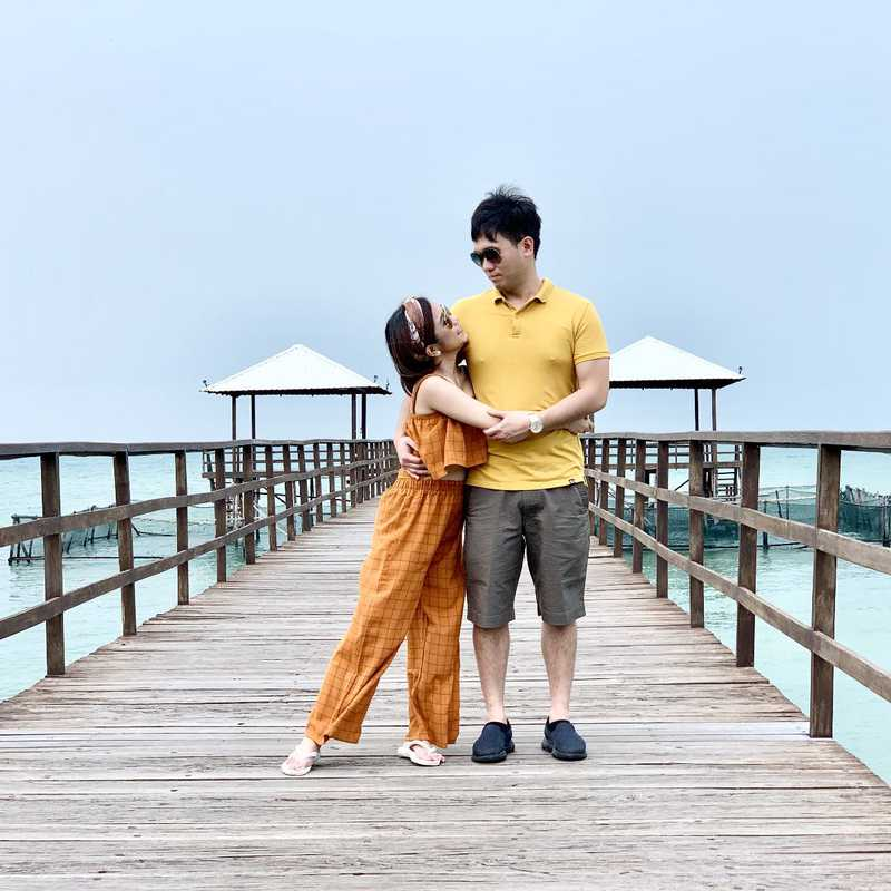 Trip Blog Post by @jamjisellerae: Batam 2019 | 5 days in Oct/Nov (itinerary, map & gallery)