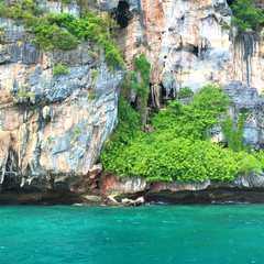 Phuket - Selected Hoptale Photos