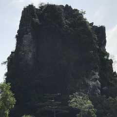 Hà Tiên | POPULAR Trips, Photos, Ratings & Practical Information