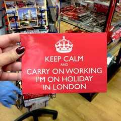 Heathrow Airport London (LHR)