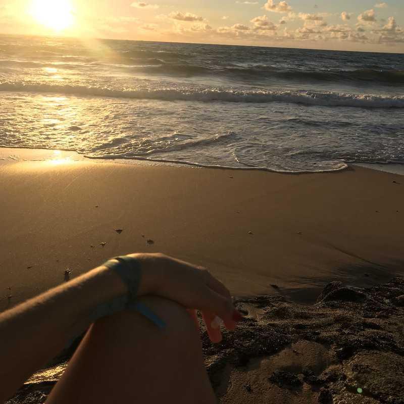Alameda Praia De Icarai