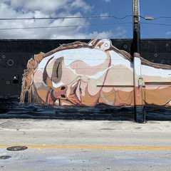 Miami - Selected Hoptale Photos