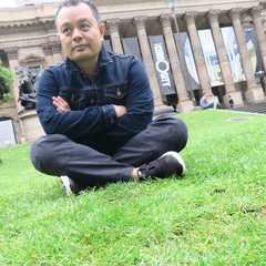 Melbourne | POPULAR Trips, Photos, Ratings & Practical Information