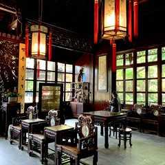 Jiangsu Province - Selected Hoptale Trips