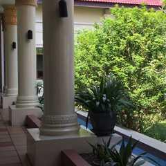 白沙皇宮 White Sand Palace Hotel - Photos by Real Travelers, Ratings, and Other Practical Information