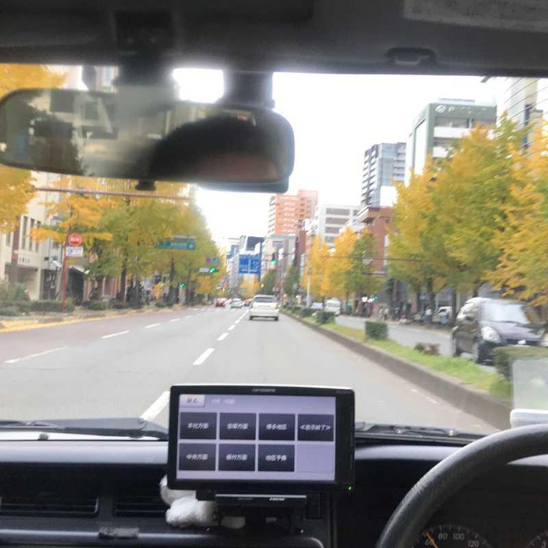 (有)九州タイヤRDサービス