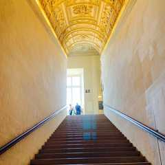 Louvre Museum - Real Photos by Real Travelers