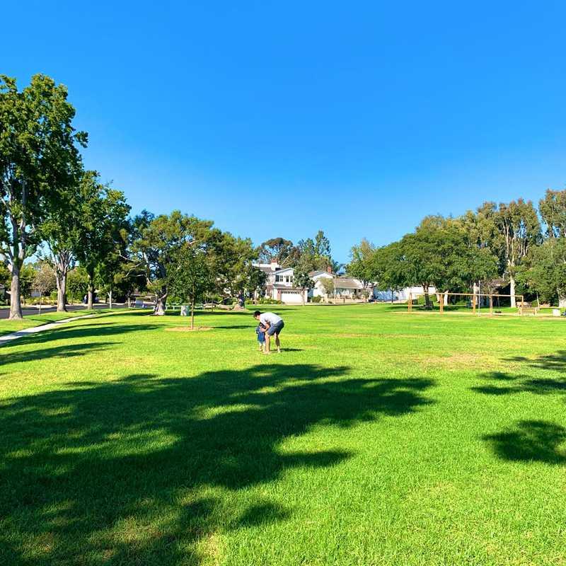 House Tour - Newport Beach Park View
