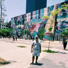 Rio de Janeiro - Selected Hoptale Photos