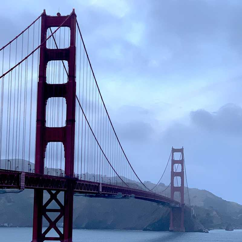 San Francisco - Hoptale's Destination Guide