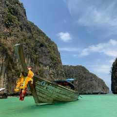 Pa Tong - Selected Hoptale Trips