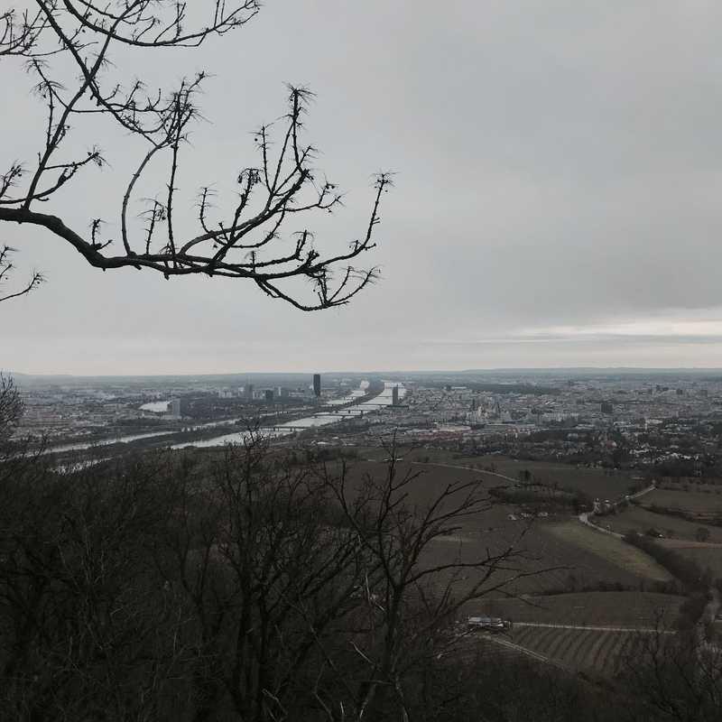 Kaiserin-Elisabeth-Ruhe