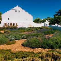Babylonstoren Farm Hotel | POPULAR Trips, Photos, Ratings & Practical Information