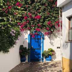 Algarve - Selected Hoptale Trips