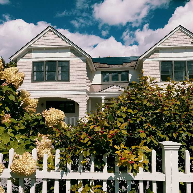 Stay at Springwater Bed and Breakfast