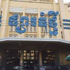 Lay Keang Restaurant
