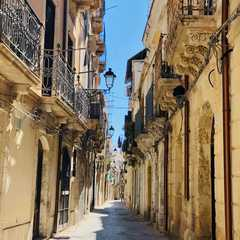 Sicily - Selected Hoptale Photos