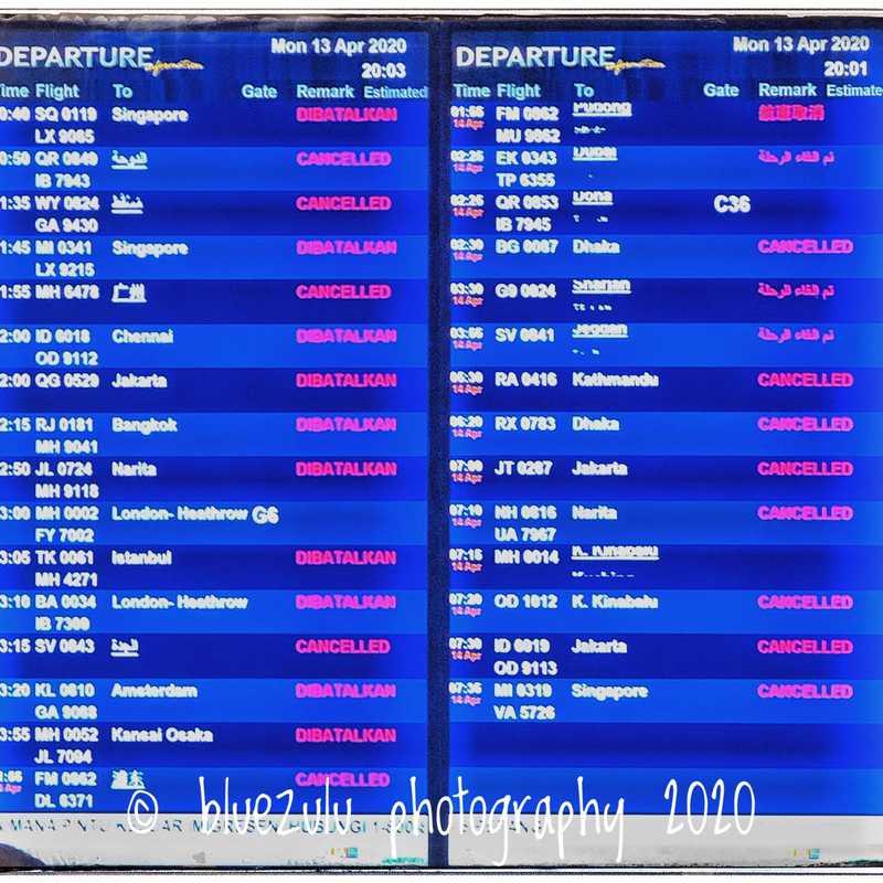 Gatwick Airport, LGW (LGW)