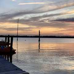 North Carolina - Selected Hoptale Trips