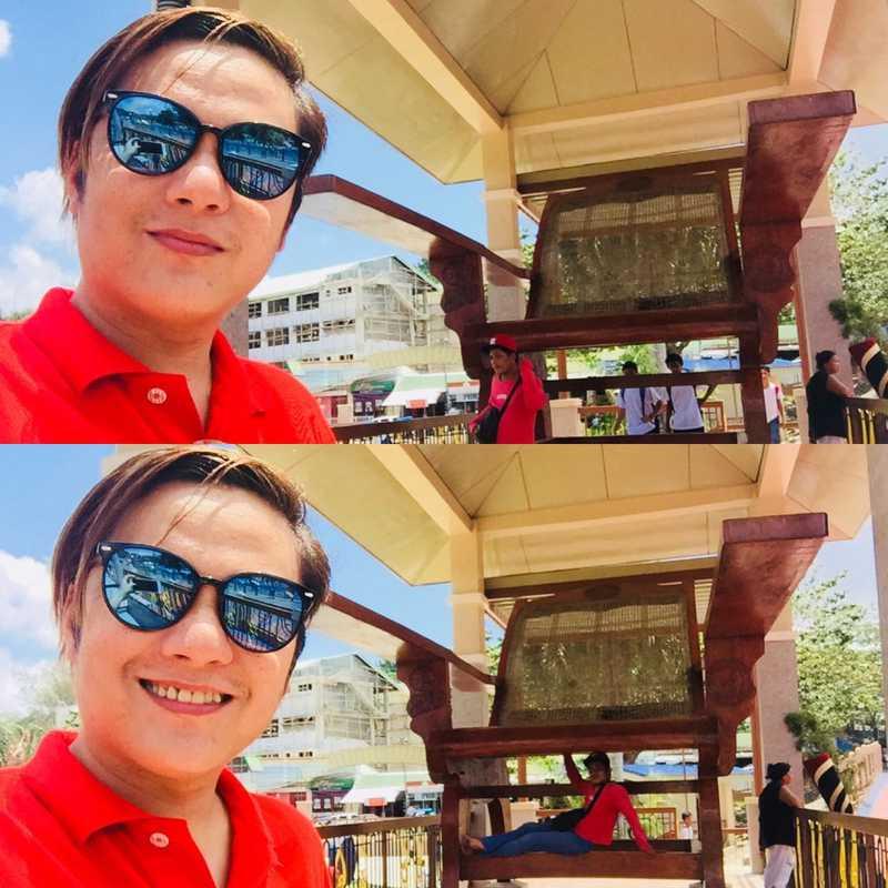 Ilagan City, ISABELA