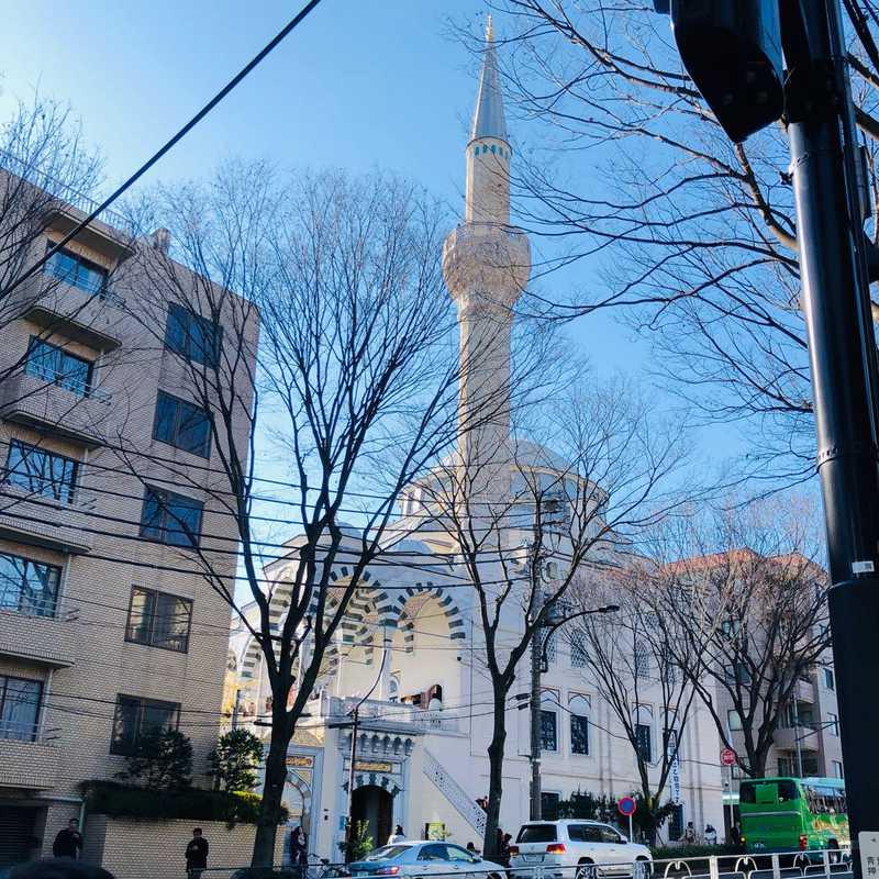 Shinagawa, Japan Jan-2020   1 day trip itinerary, map & gallery