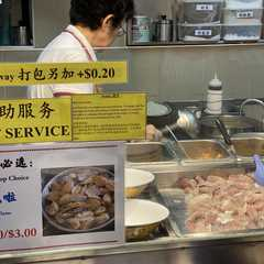 TeoChew Fish Porridge   POPULAR Trips, Photos, Ratings & Practical Information