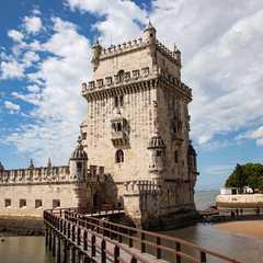 Lisbon District - Selected Hoptale Photos